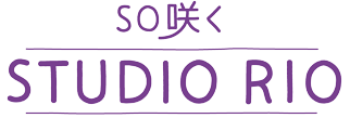 SO咲く STUDIO RIO