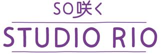 SO咲く STUDIO RIO